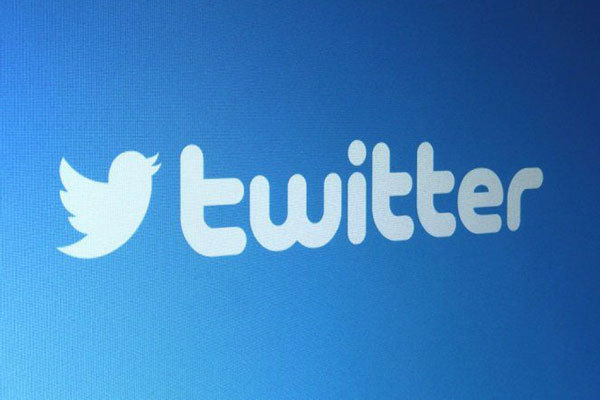 Twitter loses ''safe harbour'' shield in India over non-compliance to IT rules