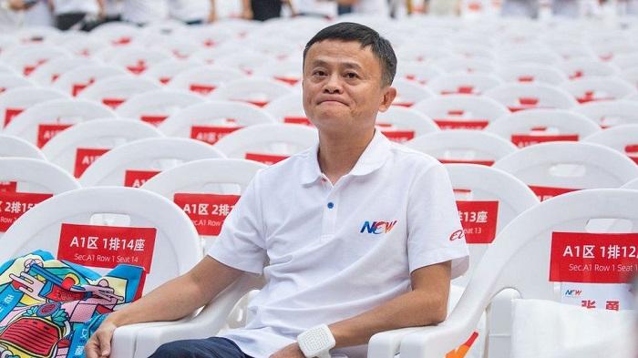 Alibaba Falls Victim to Chinese Web Crawler in Large Data Leak