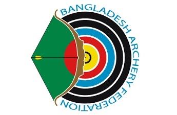 Archers leave Dhaka with high hope
