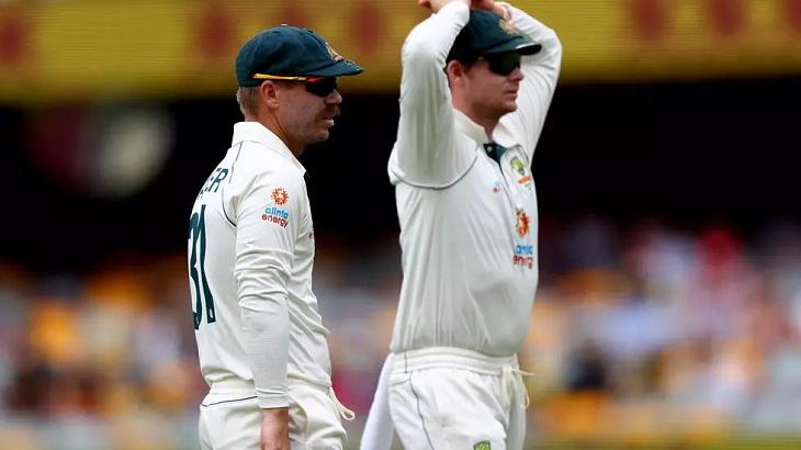 Warner, Smith, Cummins skip Windies, Bangladesh tours