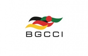 BGCCI for easing of tax on cross-border trade