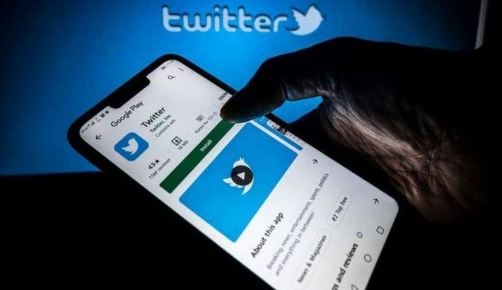 India police accuse Twitter of not following rules