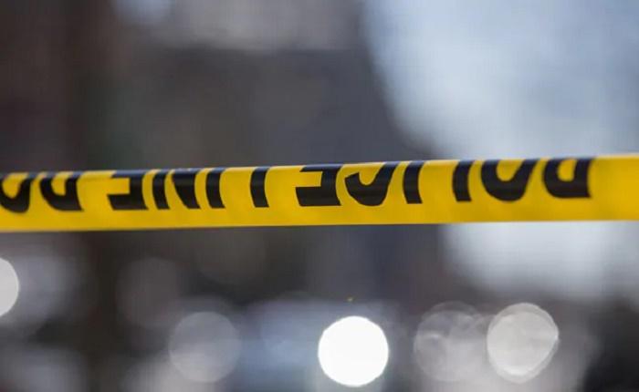 12 dead in bus crash in northeast Mexico