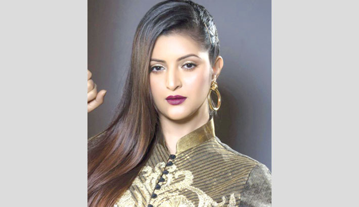 Police looking into allegations against Pori Moni