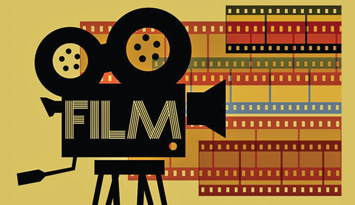 20 films get govt grants