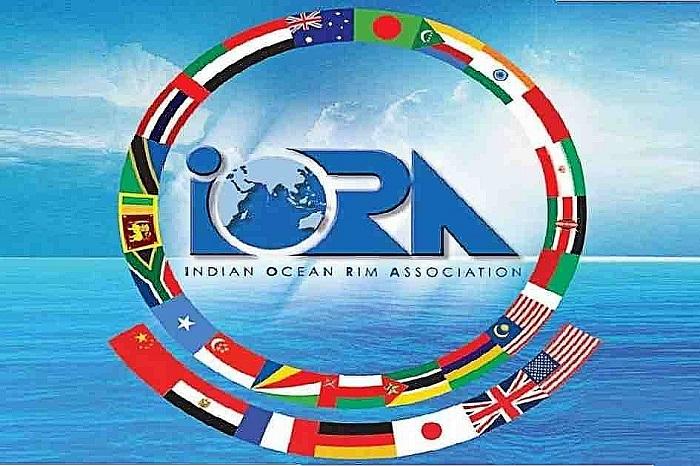 Bangladesh urges IORA member states enhance economic cooperation