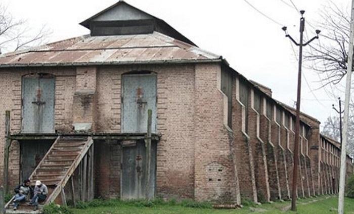 Kashmir's 200 year-old silk reeling industry on revival path