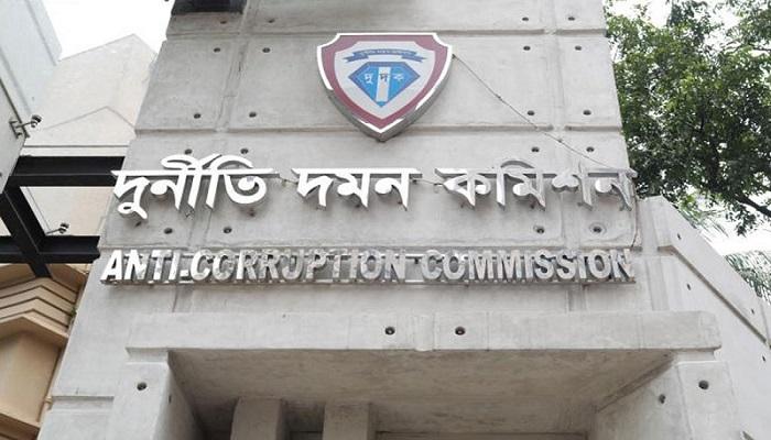 Rohingya NID scam: ACC files case against 17