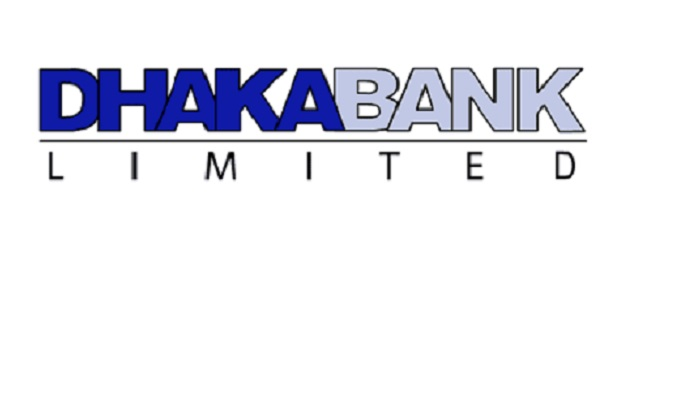 Tk3.77cr Embezzlement: Two Dhaka bank officials arrested