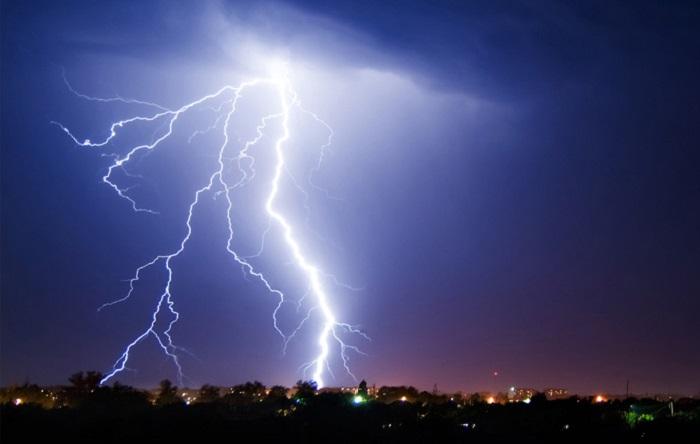 Lightning strike turning into deadliest disaster in Bangladesh: Experts