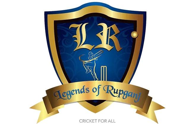 Rupganj request change of Old DOHS match venue