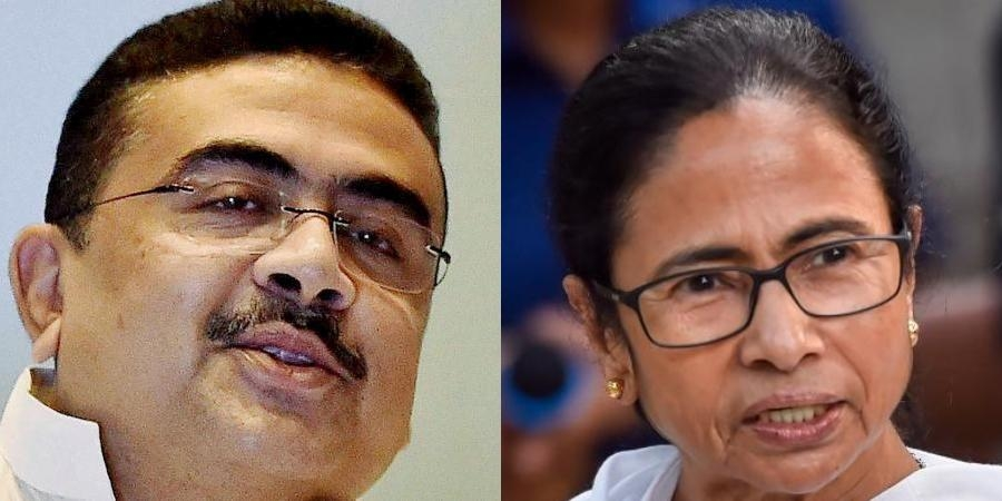Calcutta HC to hear Mamata's plea challenging Nandigram Assembly poll result today