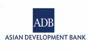 ADB approves $250m loan for Bangladesh social resilience program