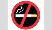 Islam prohibits smoking