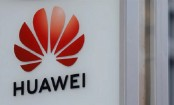 US-China tensions: US proposes ban on Huawei and ZTE equipment approvals
