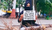 Lakshadweep: India's paradise islands in turmoil over new plans