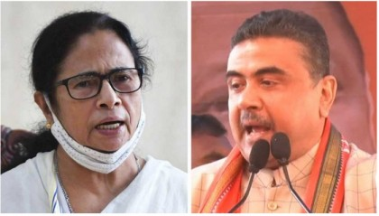 Nandigram polls results: Hearing on Mamata's petition rescheduled to June 24