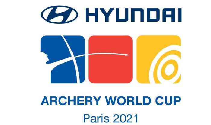 Archery recurve men team fail to earn Olympic quota