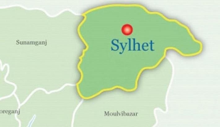 3 minor boys go missing in Sylhet