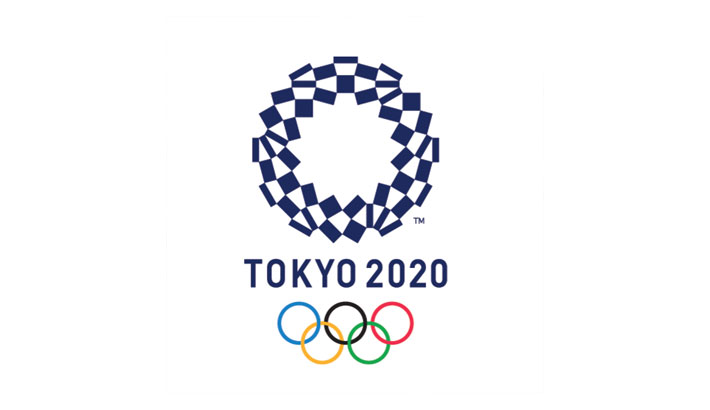 Olympic staff, volunteers vaccinated