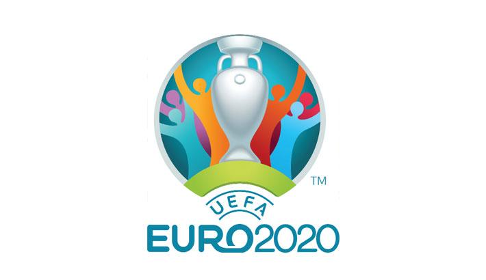 UEFA asks Euro teams to stop removing sponsor bottles