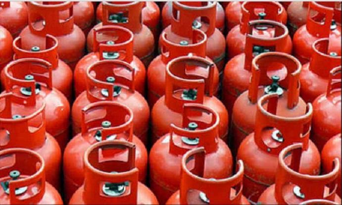 Govt to address concerns over LPG pricing soon