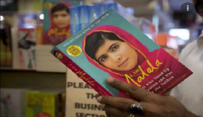 Why Malala's British Vogue interview put Pakistan in a marriage panic