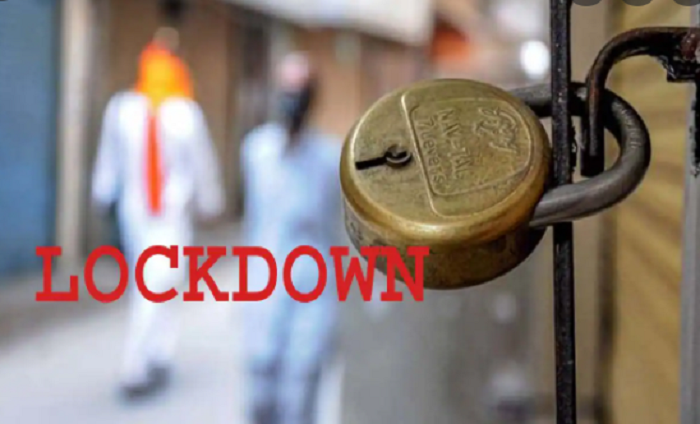 Khulna set to go under 7-day strict lockdown from June 22