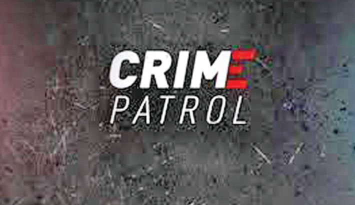 Two actresses of 'Crime Patrol' arrested in robbery case