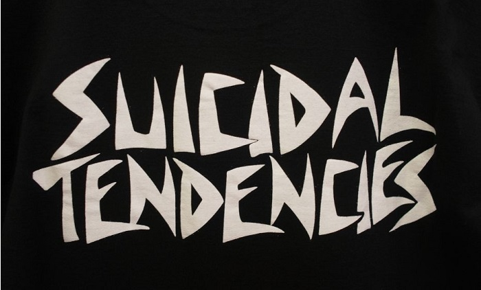 Suicidal tendencies among students on the rise
