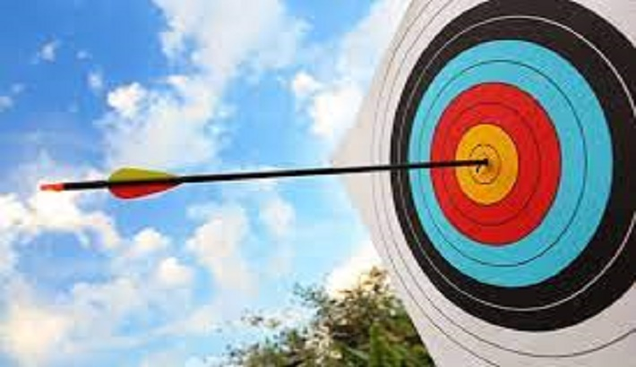 Women's archery team end Olympic qualifiers with empty hands