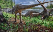 Footprints of last dinosaurs to walk on UK soil 110 million years ago found: Report