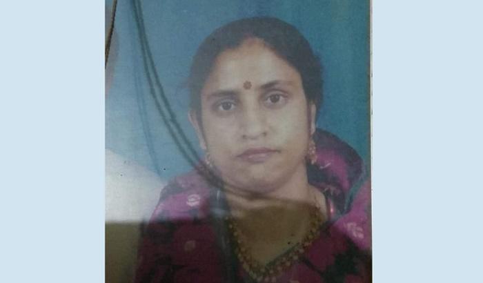 Female teacher, house help found dead in Sylhet