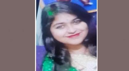 Triple murder in Kadamtali: Elder daughter and her husband sued