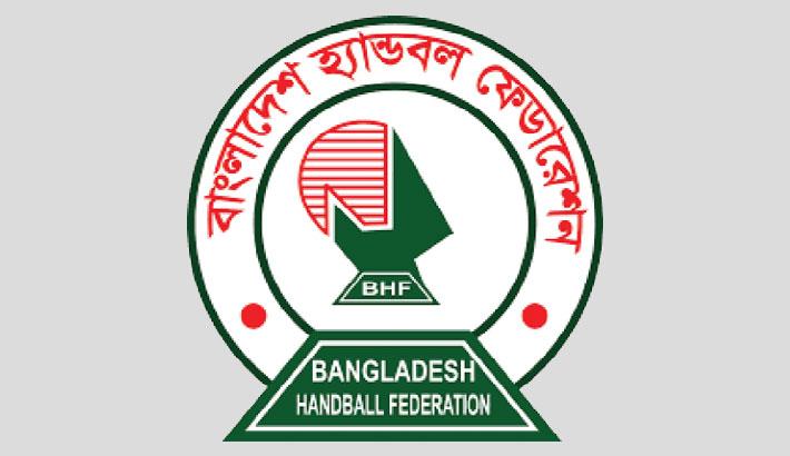 Handball to honour six sports personalities with MA Hamid Award