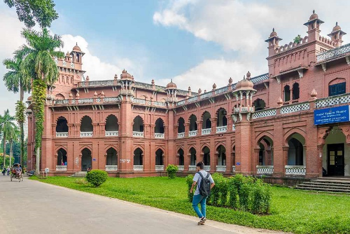 DU BCL for withdrawal of residence and transport fees