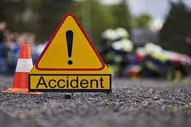 2 motorcyclists killed in Chattogram road crash