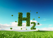 India to organise 2 days summit on Green Hydrogen Initiative