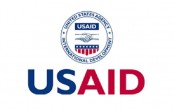 USAID launches $17m clean energy project in Bangladesh