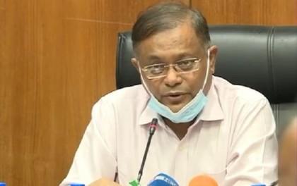Bangladesh surpasses India in per capita income: Hasan