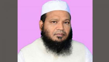 Hathazari violence: Hefazat leader Nasir arrested