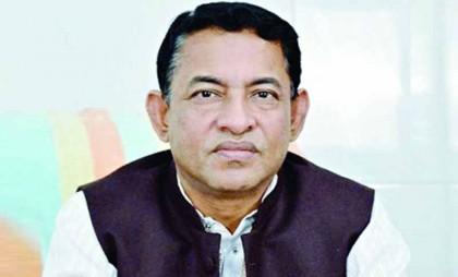 AL's Nuruddin Chowdhury wins Laxmipur-2 by-polls