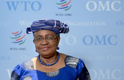 South Africa, Senegal, Rwanda and Nigeria considered as vaccine production hubs: WTO