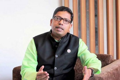 17cr people getting benefits of Digital Bangladesh: Palak