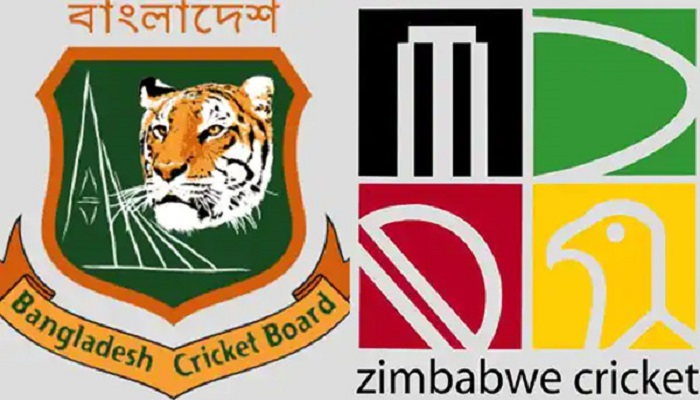 Uncertainty over Tigers' Zimbabwe tour quelled