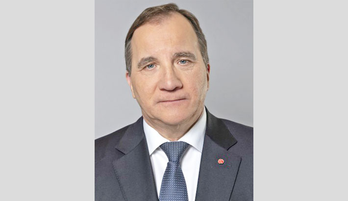 Swedish govt collapses as PM loses no-confidence vote