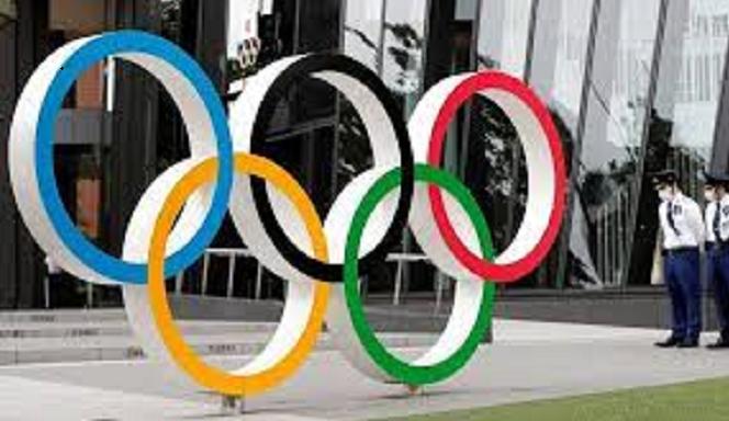Baki to train in Germany ahead of Olympics