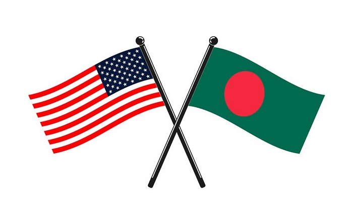 US directs 16 million Covid-19 shots to Asia including Bangladesh