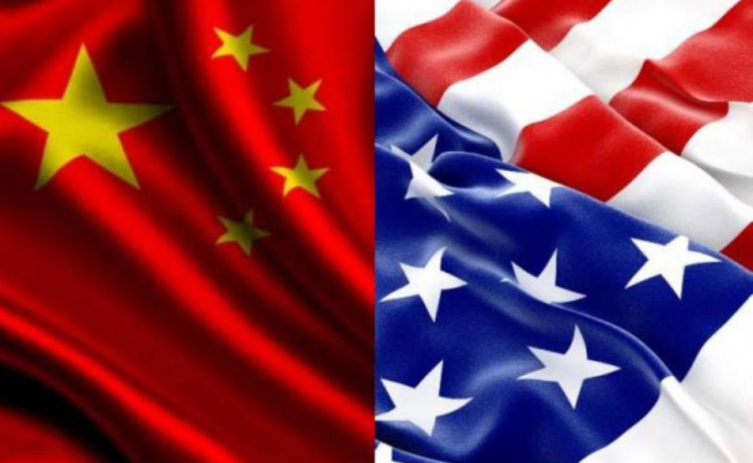 US planning to build combat-ready standing force on Australia's doorstep to counter China