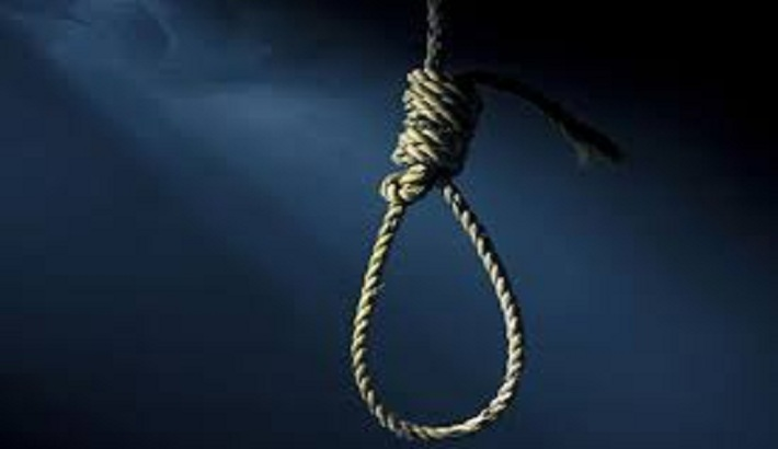 Ex-BCL leader commits suicide in capital